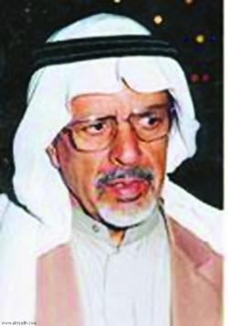 محمد بن عبدالله الحمدان