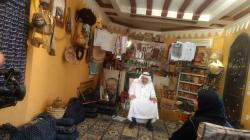 محمد بن عبدالله الحمدان 2